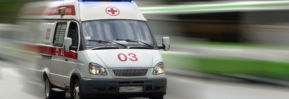 emergency-assist-03